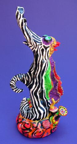 katja bjergby kunst skulptur