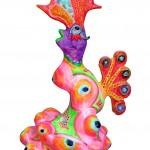 kunst skulptur art sculpture